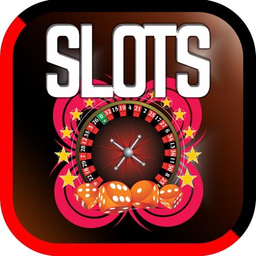 Princess Bride Slots  Royal Slots - Entertainment Slots