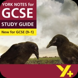 Animal Farm York Notes for GCSE 9-1