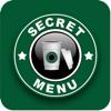 eXpresso Secret Menu for Starbucks - Coffee, Macchiato, Tea, Cold & Hot Drinks Recipes (Free app)