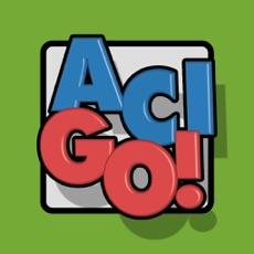 Activities of AciGO!
