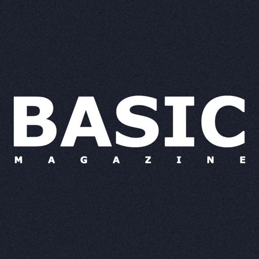 BASIC Mag