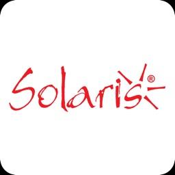 Solaris Sports World