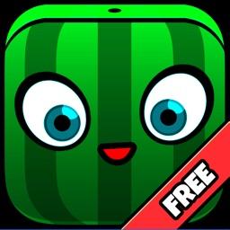 Fruit Smash! Puzzle Match Game FREE