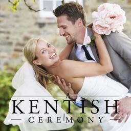A Kentish Ceremony - Wedding Venues in Kent