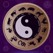 Chinese Astrology Tools
