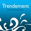 Trendement Reviews