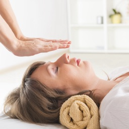Qigong Massage Guide:Child with Autism