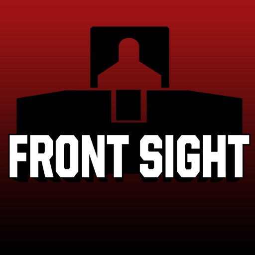 The Official Front Sight Dry Practice App