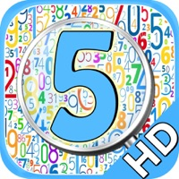 Codes for Find Hidden Numbers:Free Hidden Object Games Hack