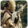 エリート軍の狙撃兵シューター3D - スパイ撮影ミッション:完全無料ゲーム - iPhoneアプリ