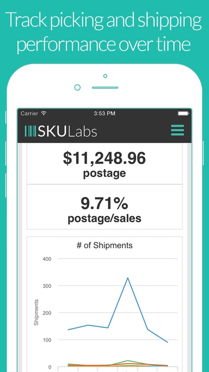 SKULabs screenshot-3