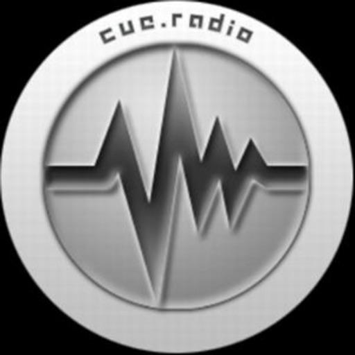 Cue-Radio - Channel 1