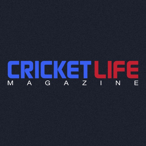 Cricket Life Magazine