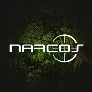Narcos app