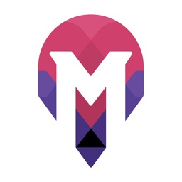 Wallpapers Magneto Edition HD Free