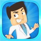 Office Escaper icon