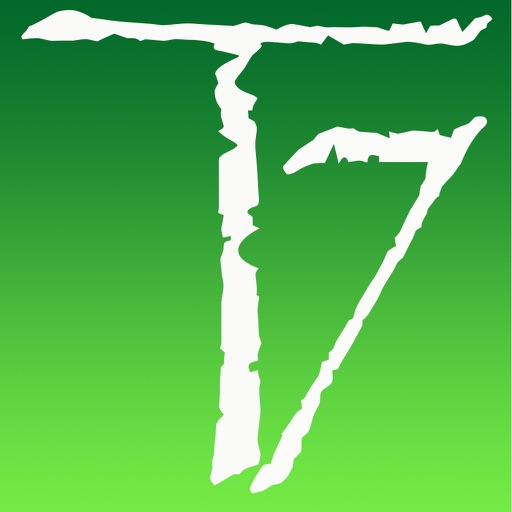 UmbandaT7