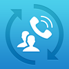Contacts Sync for Cisco