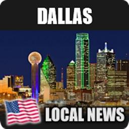 Dallas TX Local News