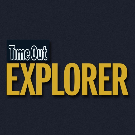 Time Out Explorer