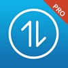 Data Monitor Pro - iPhoneアプリ