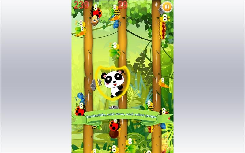 Bad Panda скриншот программы 3