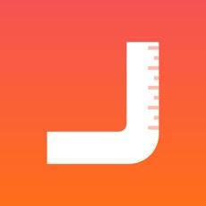 Activities of Jumpster - Vertical jump measurement