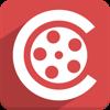 Cinegram - Кино програма