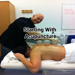 All Acupuncture