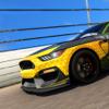 Too Fast: Racing League