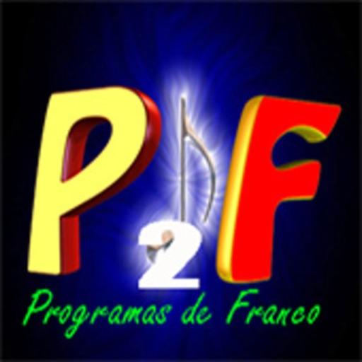 Franco Obregon 2