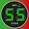 Speedometer. Trip Cost, Mileage and GPS Tracker Reviews