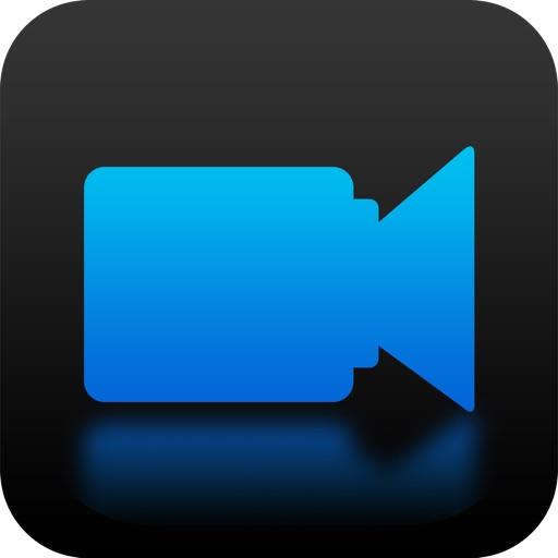 Blux Movie icon