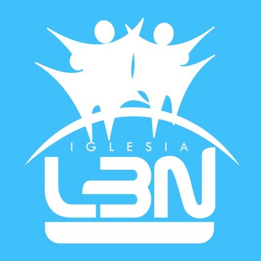 LBNM icon