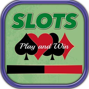 Amazing Reel Abu Dhabi Casino - Free Amazing Game