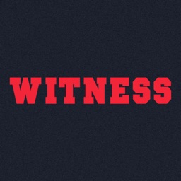 WITNESS Magazine