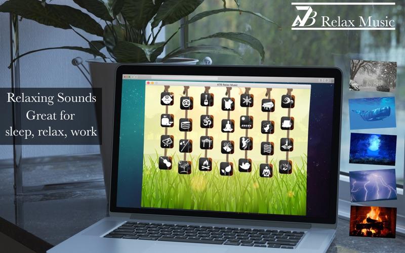 800x500bb 2018年2月18日Macアプリセール ストラテジー・シミュレーションゲームアプリ「Death Point」が値下げ!