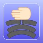 空手チョップ! icon