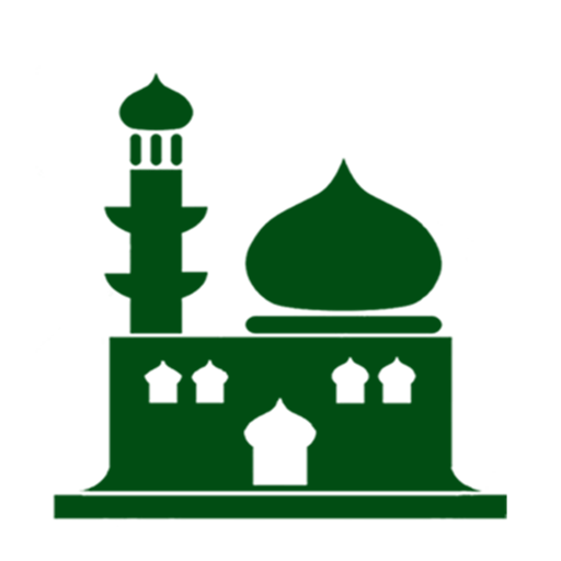 Prayers Companion