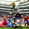 League 3D Football Pro 2016
