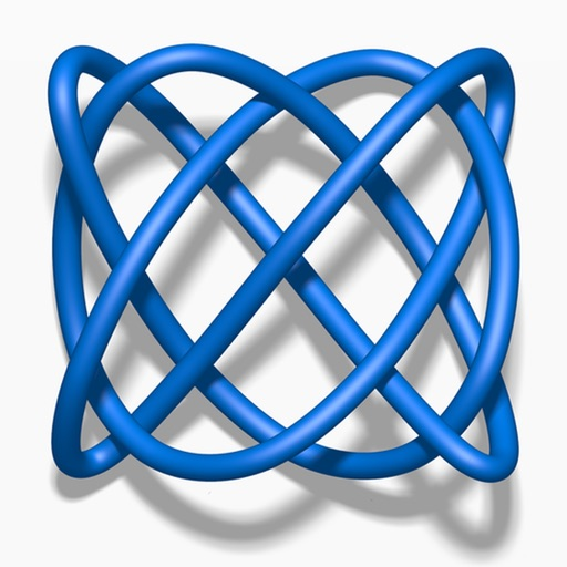 Japan Knots Collection icon