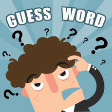 Activities of Ucrazy: Guess Word in Letterland, Funny Slangs and Idioms