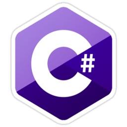 C#Programming