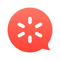 DesignTalks - Your Design Messenger, Get and Give Design Comments with Audio Annotations