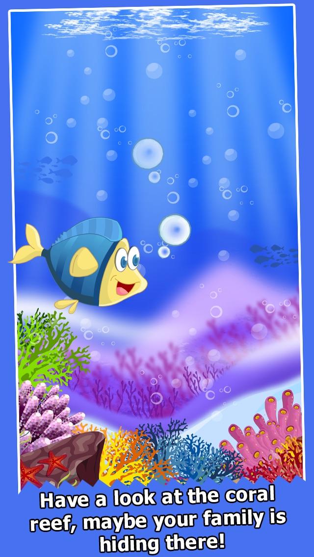 Blue Dora - Finding Dory Version-1