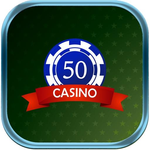 Vegas Casino Legend - FREE Slots Machine Games