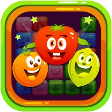 Activities of Bubble Viber Fruit Adventure - The Color Block Matching Puzzle