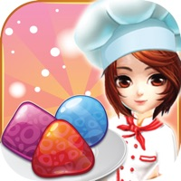 Codes for Pastry Paradise Picnic : Cookie Castle Chef Bakery Mania Hack