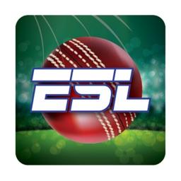 Essential Skills League - Cricket