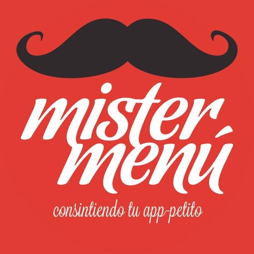Mister Menu